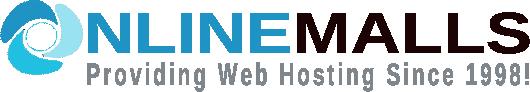 Web Hosting Since 1998